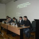 ESEC Web2 0 - 2010a