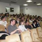 ESEC Web2 0 - 2010b