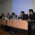 ESEC Web2 0 - 2010c