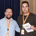 Premio Jornadas de Marketing ISCAP2010