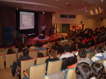jornadas marketing iscap2010a