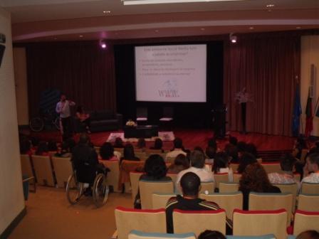 jornadas marketing iscap2010b