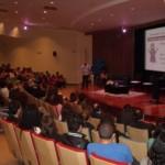 jornadas marketing iscap2010c