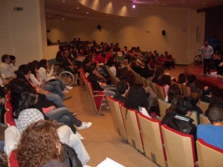 jornadas marketing iscap2010d