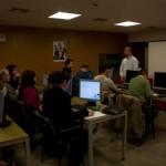 CdP 2010 Linkedin Workshop1