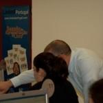 CdP 2010 Linkedin Workshop2