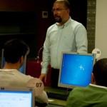 CdP 2010 Linkedin Workshop3