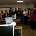 CdP 2010 Linkedin Workshop4