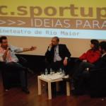 sport up 2010i