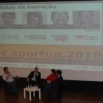 sport up 2010l