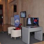 Marketing Show2010c