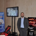 Marketing Show2010d