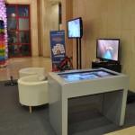 Marketing Show2010e