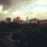 Apresentação Livro Rio Janeiro