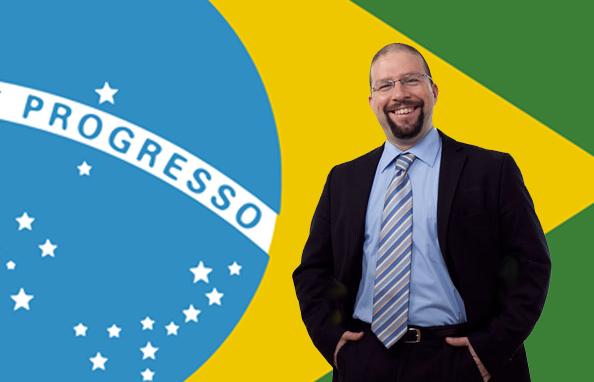 caramez-brasil2