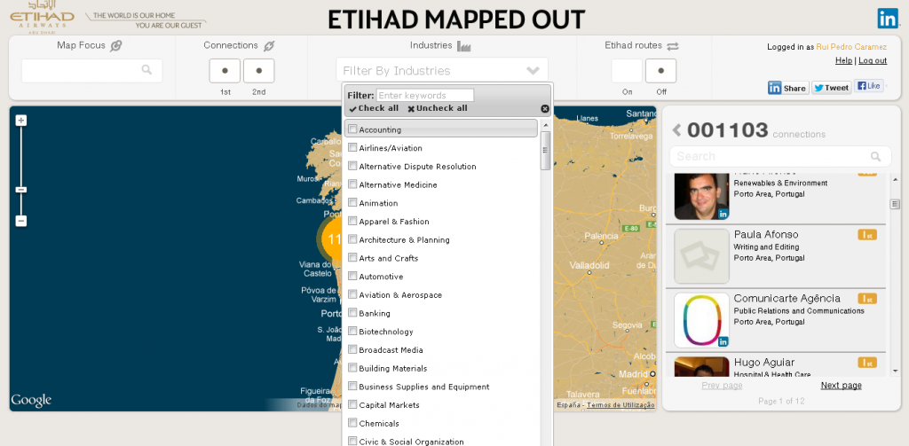 etihad mapped out2