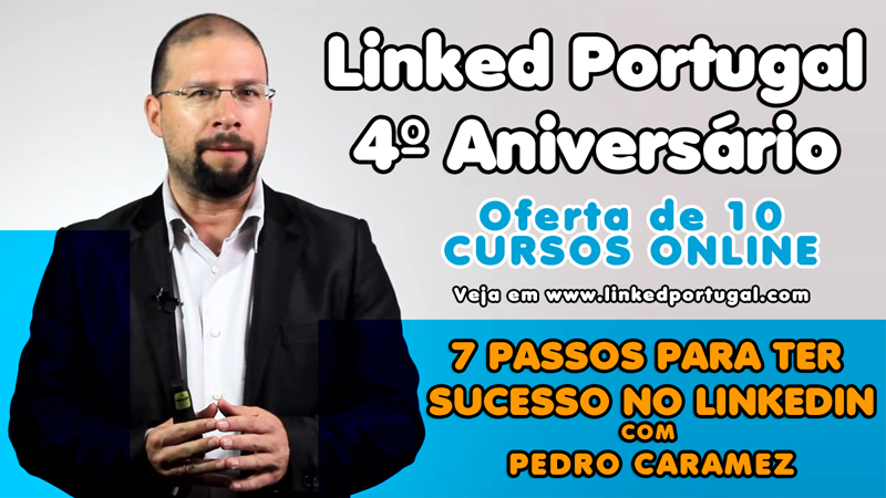 Anivers-4-anos-linkedportugal-w800px