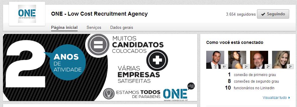 Empresas Linkedin1