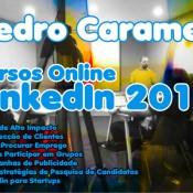 linkedportugal---cursos-2014