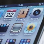10 Apps para Aumentar Produtividade Linkedin.jpeg