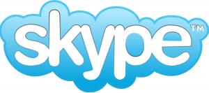 Skype App Produtividade