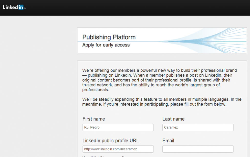 publishinglinkedin