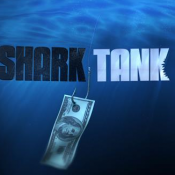 shark tank linkedin