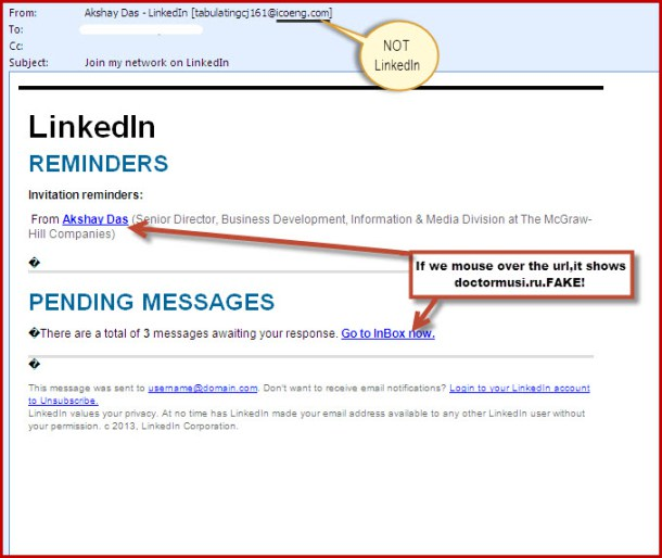 fake-linkedin-email