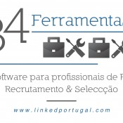 34 ferramentas para recrutadores - rectangulo.002