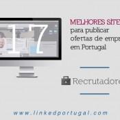 Melhores Sites para Publicar Ofertas de Emprego