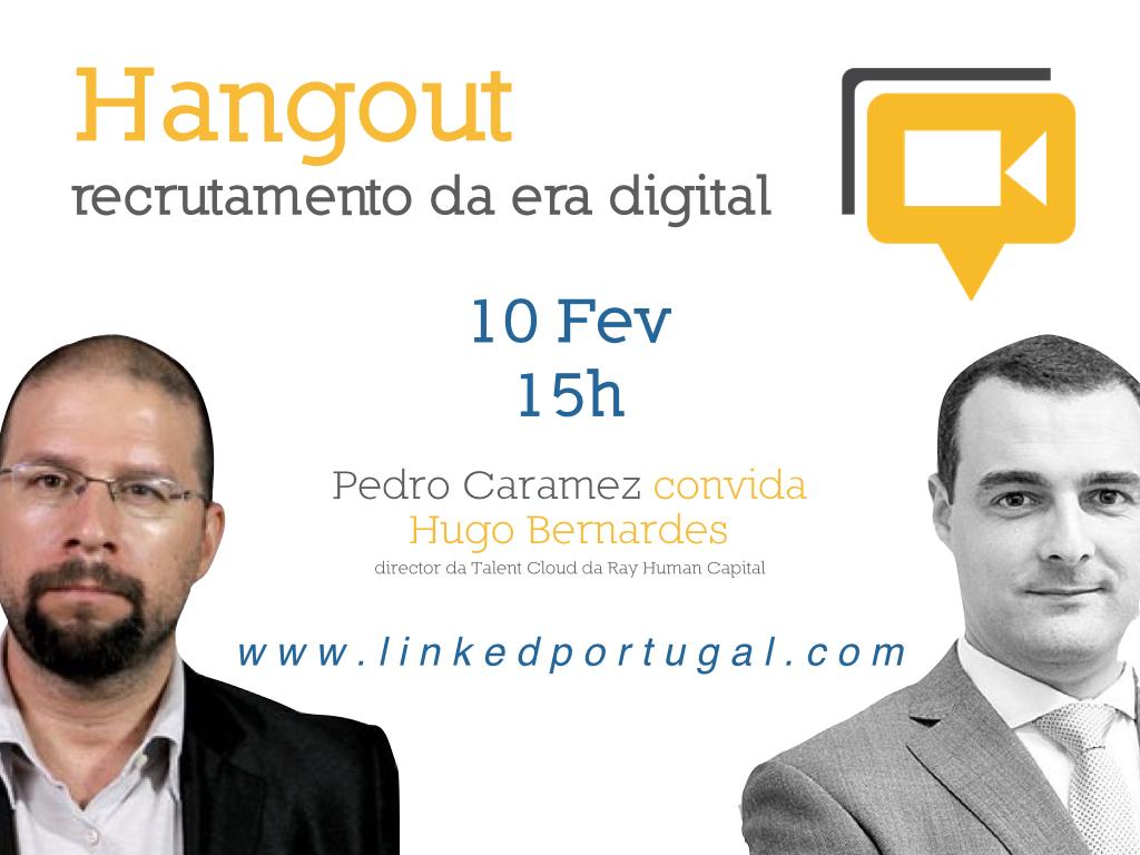 Hangout1