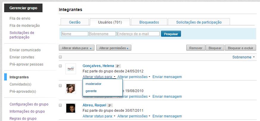 grupos linkedin1