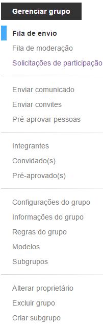 grupos linkedin5