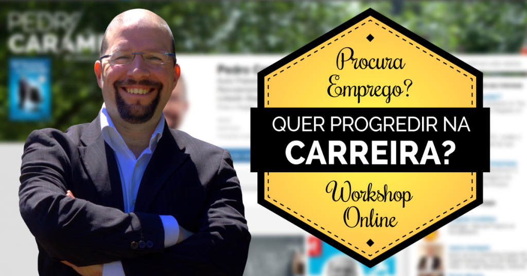 workshop-de-emprego-linkedin