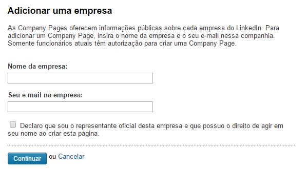 empresa3
