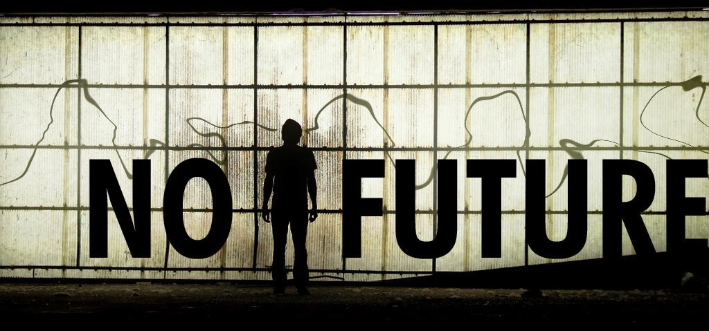 sem futuro